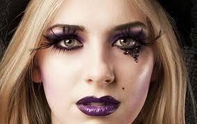 makeup ideas emo makeup tutorial emo makeup tutorial emo eye makeup for emo eye