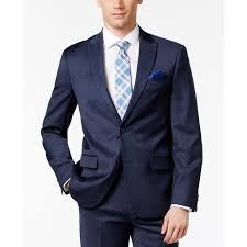 Nordstrom Rack Mens Coats Gorgeous Ben Sherman Trim Fit Suit Jacket At Nordstrom Rack Mens Suit