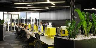 office workspace design. 3bd117eb82ab247a88a9cf532d510f46. 4a5e4c864fa6dd30c00dedfbefd527c5 Office Workspace Design