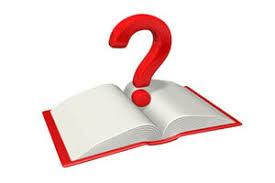 Толковые советы по оформлению теоретической части курсовой работы Наставления по написанию теоретической части курсовой