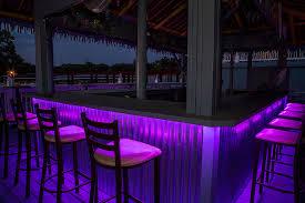 led lighting strips for home.  strips outdoor led strip lights waterproof for lighting strips home