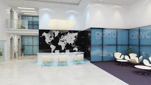 what is a reception office. Office Reception Images Contemporary Pin And More To Design What Is A E
