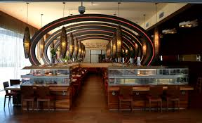 inside of restaurants. Delighful Inside FileAsian Restaurant Inside The Stadtturm Passaujpg In Inside Of Restaurants I