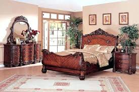 traditional bedroom furniture. Brilliant Bedroom Styles Of Bedroom Furniture Traditional Sets  Stingray Collection Classic And Traditional Bedroom Furniture