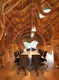 modern stylish office meeting room.  modern the 13 coolest meeting rooms in world inside modern stylish office room