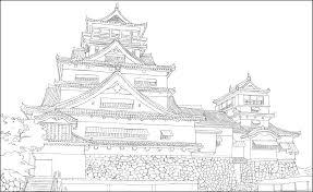レク素材 熊本城介護レク広場レク素材やレクネタ企画書の無料