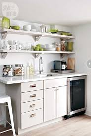 compact office kitchen modern kitchen. Full Size Of Kitchen:kitchenette Design Ideas Kitchens Designs Images Kitchenette Kitchen Mod Compact Office Modern P