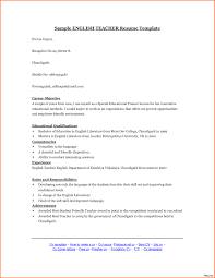 School Letters Templates Friendly Letter Format For Middle School High Pdf Sample