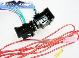 tahoe radio wiring harness image wiring lucerne 07 2007 car stereo wiring installation harness radio on 2007 tahoe radio wiring harness