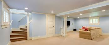 basements by design. We Do Customized Boston Basements By Design C