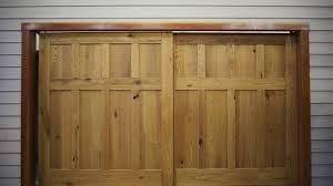 bypass sliding garage doors. Delighful Doors Bypassing Opener Real Carriage Door U0026 Sliding Hardware Inside Bypass Garage Doors Y