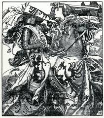 Knights Of The Round Table Wiki Sir Kay Simple English Wikipedia The Free Encyclopedia
