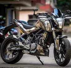 ktm bike showroom photos khammam pictures images gallery justdial
