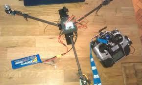 wiring up the kk2 board wiring diagram kk2 0 flight control board v1 6 firmware