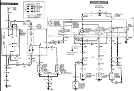 7 3 idi diesel dash wiring diagrams wire center \u2022  at 1997 F350 7 3 Glow Plug Relay Wiring Schematic
