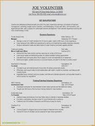 Preschool Teacher Resume Vancouver Homework Club Society 3453228005301 Free Teacher Resume