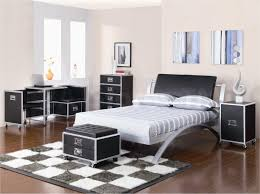 Boys Bedroom Sets Inspirational Bedroom Furniture Boy Ikea With Cool Kid  Dubai Clipgoo Idolza