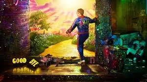 <b>Elton John</b> - 2020 Tour Dates & Concert Schedule - <b>Live</b> Nation