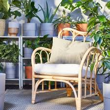 Outdoor Furniture Modern Affordable Patio Furniture Ikea