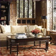 Furniture Fabulous Hanks Furniture Store Darvin Furniture Store