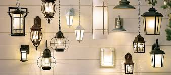 top picks outdoor lighting