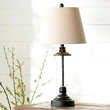 copper coloured table lamps laurel foundry modern farmhouse lamp reviews
