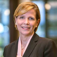 """Webinar] Corinne Smith to Moderate CPE and CLE Credited Coding Webinar:  """"Changes to Outpatient Evaluation and Management (E/M) Guidelines"""" -  October 23rd, 12:00 pm - 12:45 pm CDT 