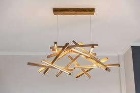 attractive round wood chandelier chandelier tiffany chandelier distressed white wood chandelier