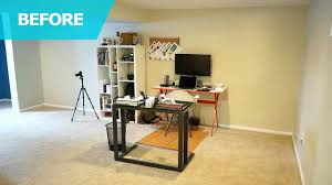 cool home office ideas mixed. Simple Mixed Making A Good Home Office Make Wish Ideas  Ikea Mixed With Cool E