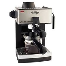Buy products such as hamilton beach 12 cup programmable coffee maker | model# 49465r at walmart and save. 25 Best Mr Coffee Maker Walmart Com Online Priced Ideas Mr Coffee Coffee Maker Mr Coffee Maker