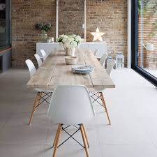 charming ideas white modern dining chairs 18 dining room