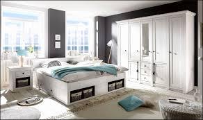 Schrank Schlafzimmer Einmalig Nachttisch Landhaus Buche Schrank