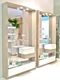 Tiny Bathrooms Designs Best Small Bathroom Designs Home Interior Design