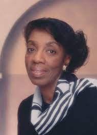 Jeanette Johnson Martin   Obituaries   thepilot.com