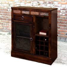 mini home bar furniture. interior designsawesome home mini bar furniture set best rustic u
