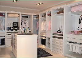 modern korean furniture. european modern bedroom wardrobe designs korean furniture i