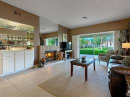 furniture included dunedin real estate dunedin fl homes for