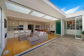living room extension. albert park extension contemporarylivingroom living room h