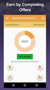 + extra satoshi for short links visit! Bitcoin Maker Claim Free Btc 1 0 9 Apk Androidappsapk Co