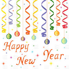 Image result for NEW YEAR FREE CLIPART