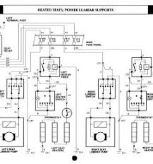 1995 xj6 engine diagram 1996 jaguar xj6 engine diagram automotive 1989 jaguar xj6 engine diagram wiring diagrams schema 1995 jaguar xj6 engine 1989 jaguar xj6 engine diagram