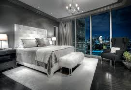 Image Design Ideas Modern Bedroom Ideas For Women Modern Bedroom Decor Modern Bedroom Ideas For Women Bedroom Decorating Ideas Eliname Modern Bedroom Ideas For Women Eliname
