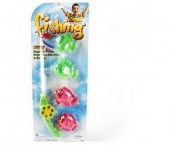 <b>Игры для малышей Наша</b> Игрушка: каталог, цены, продажа с ...