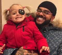 бабушка разрешила дочери тимати сделать татуировки рамблерженский