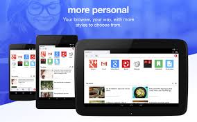 Download Firefox For Android Free Latest Version