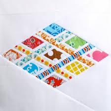 How to Quilt: 30+ Diamond Quilt Patterns | FaveQuilts.com & Flash of Diamonds Quilt Block Adamdwight.com