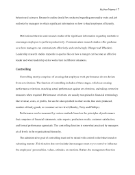 effective leadership essay co effective leadership essay