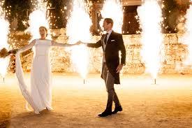 نتیجه تصویری برای wedding