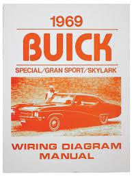 wiring diagram for 1972 buick skylark 1972 Buick Riviera Wiring Diagram 94 Buick Park Ave Wiring Diagrams