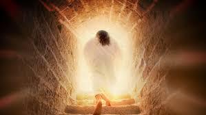 Risultati immagini per risurrezione